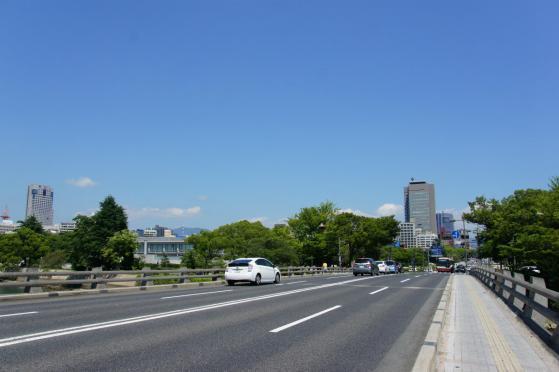 heiwaohashi-4.jpg