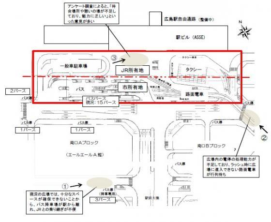 hiroba_kadai.jpg