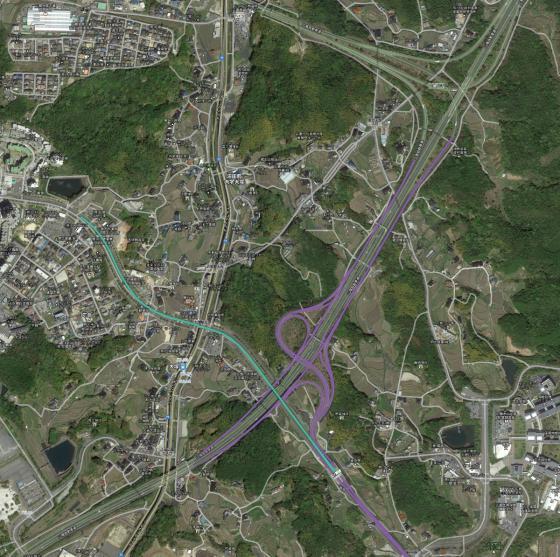hiroshima-jct-image.jpg