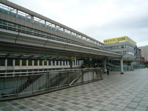 kita-kyusyu_kokura-14.jpg