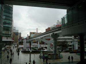 kita-kyusyu_kokura-8.jpg