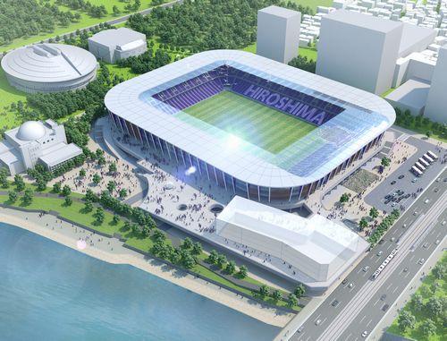 shimin-stadium1.jpg