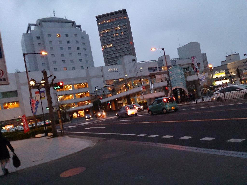 山形旅行_二日目_02