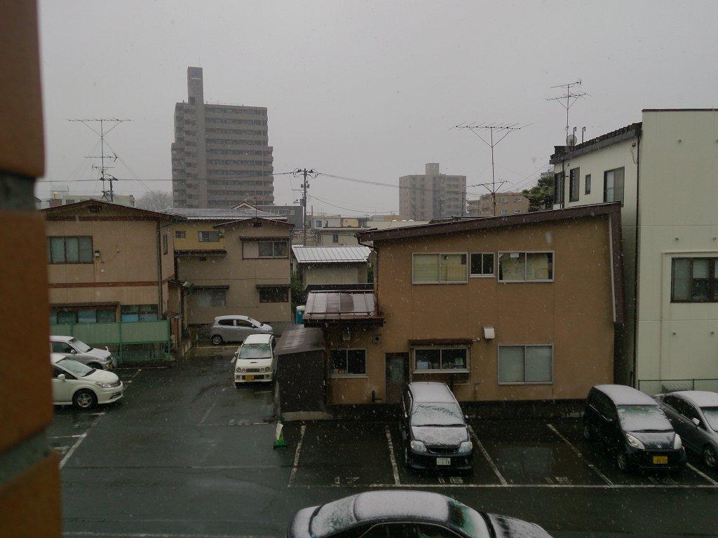 山形旅行_3日目_01