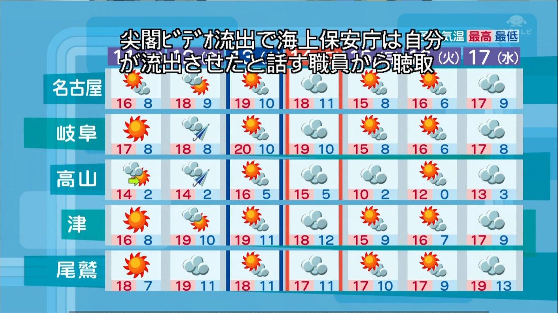 せんごく38-1