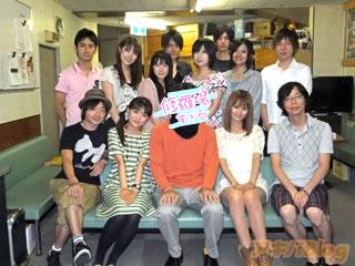 売りスレまとめ+(いろいろ) 「...
