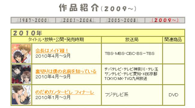 sc0001_convert_20100422035939.png