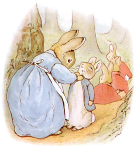 Tale_of_peter_rabbit_12.jpg