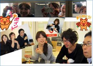 3_convert_20120312095956.jpg