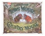 Town mouse coutry mouse.jpg