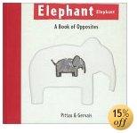 Elephant Elephant.jpg