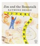 Jim and the Beanstalk.jpg