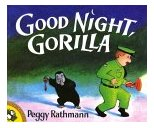 Good Night, Gorilla.jpg