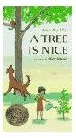 A Tree Is Nice.jpg