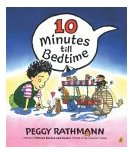 10 Minutes till Bedtime.jpg