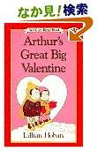 Arthurs Great Big Valentine.jpg