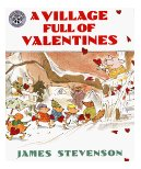 A Village Full of Valentines.jpg