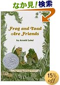 Frog and Toad Are Friends.jpg