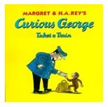 Curious George Takes a Train.jpg
