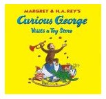 Curious George Visits a Toy Store.jpg
