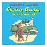 Curious George and the Dump Truck.jpg