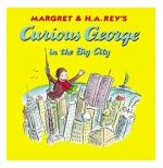 Curious George in the Big City.jpg