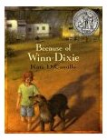 Because of Winn-Dixie 本.jpg