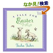 A Tale for Easter.jpg