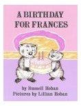 A Birthday for Frances.jpg