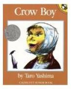 crow boy.jpg