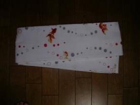 半巾帯 0020002.jpg