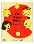 The Happy Hocky Family!.jpg