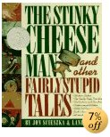 The Stinky Cheeseman and Other Fairly Stupid Tales.jpg