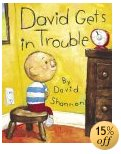 David Gets in Trouble.jpg