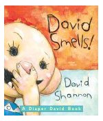 David Smells!.jpg