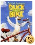 Duck on a Bike.jpg
