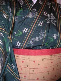 緑の紬0003.jpg