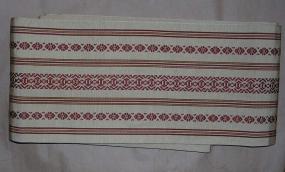 博多の半巾 ベージュ0001.jpg