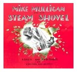 Mike Mulligan and His Steam Shovel.jpg