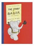The Story of Babar, the Little Elephant.jpg