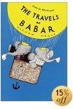Travels of Babar.jpg