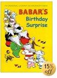 Babars Birthday Surprise.jpg