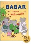 Babar and the Wully-Wully.jpg