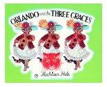 Orlando and the Three Graces.jpg