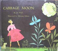 cabbage moon0001.jpg