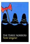 The Three Robbers.jpg