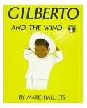 Gilberto and the Wind.jpg