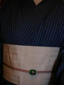 緑のトンボ玉 0030001.jpg