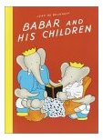 Babar and His Children.jpg