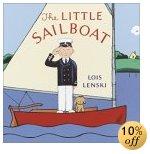 The Little Sailboat.jpg